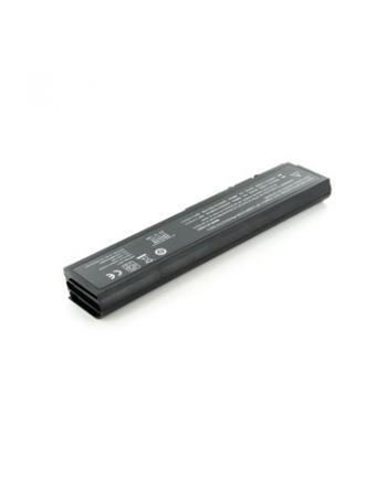Bateria HP Pavilion DV3000 10,8V 4400mAh