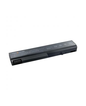 Premium Bateria Whiteenergy HP 6730B 10,8V 5200mAh