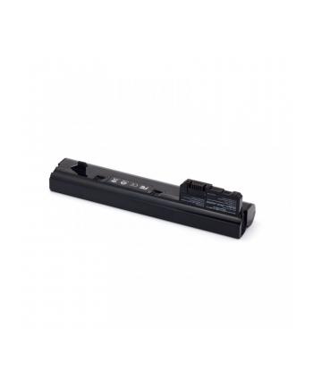 Bat.HP Mini 110s     HC 4400mAh 11,1V