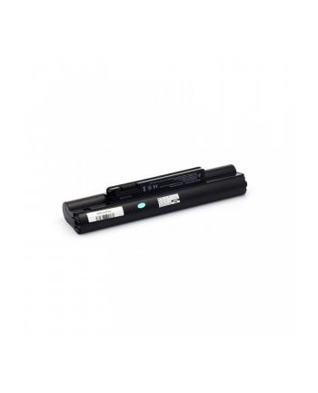 Bateria Dell Inspiron 11z 11,1V 4400mAh