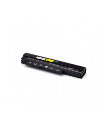 Bateria HP Pavilion DV2 11,1V 4400mAh