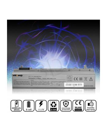 Bateria Dell Latitude E6500 11,1V 4400mAh