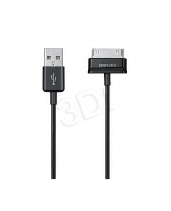 Kabel USB GALAXY TAB