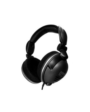 Słuchawki 5HV2