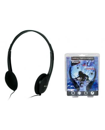 Słuchawki Stereo Super Bass LT86H
