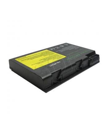 bateria do notebooka ACER-290,14.8V,4400mAh
