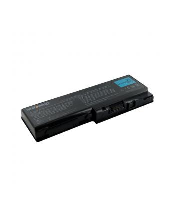 Whitenergy High Capacity bateria Toshiba PA3536 10.8V Li-Ion 6600mAh