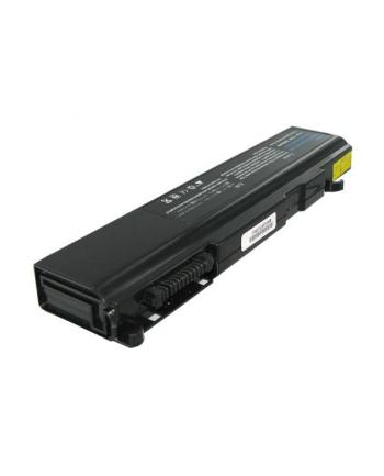 Bateria Toshiba Satellite A50 5200mAh Li-Ion 10.8V