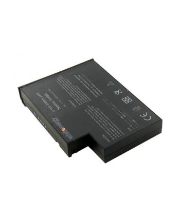 Bateria HP Pavilion ZE1000 AS1300 5200mAh Li-Ion 14,8V