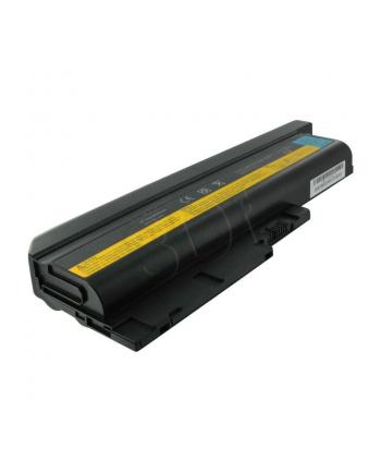 Bateria IBM Thinkpad T60/T60p/R60 6600mAh Li-Ion 10,8V