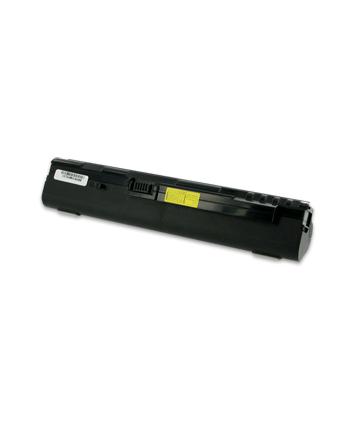 Bateria Acer Aspire ONE 8800mAh Li-Ion 11,1V