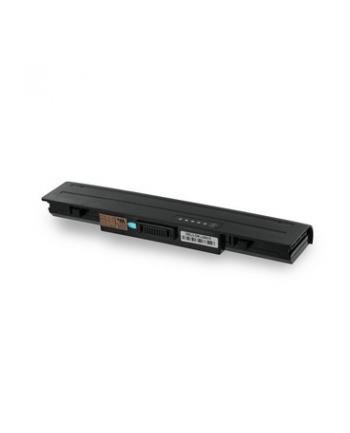 Whitenergy bateria Dell Studio 17 11.1V Li-Ion 4400mAh (Dell Studio 1735/36)