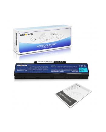 Bateria Acer Aspire 4310/4520 4400mAh Li-Ion 11,1V
