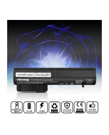 Bateria HP NC2400 4400mAh Li-Ion 10.8V