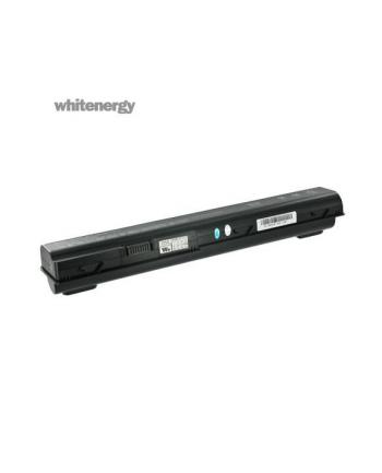 Bateria HP Pavilion DV7/HDX 18 7200mAh Li-Ion 14,4V