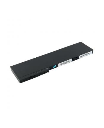 Bateria HP Compaq 2710 3600mAh Li-Ion 11,1V