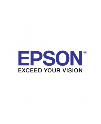 Taśma Epson LQ300/400 LQ570/800 #7753  S015021