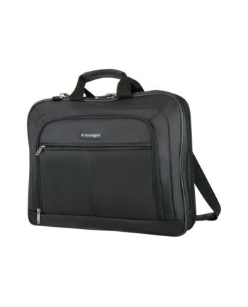 SP45 - 17    Classic Case K62564US