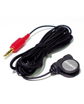 ZALMAN ZM-MIC1 - Mikrofon