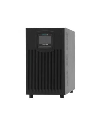 Projektor TOSHIBA X3000, LCD, XGA, 3000 ANSI, 600:1