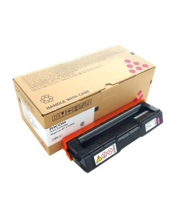 Toner SPC310HE mg do Aficio SPC231SF