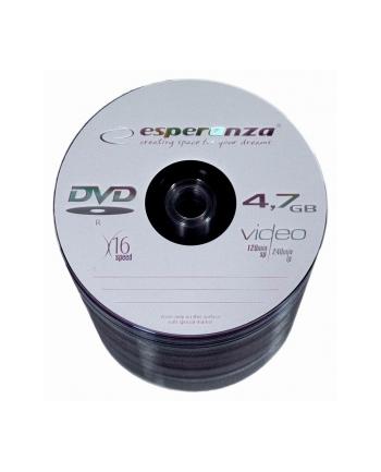 DVD-Rx16 4,7GB SZPINDEL 100