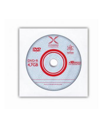 DVD-Rx16 4,7GB KOPERTA 1