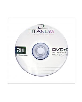 DVD+Rx16 4,7GB KOPERTA 1