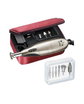 Zestaw do manicure Beurer MP60