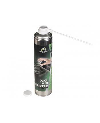 Gaz Sprężony 600 ml