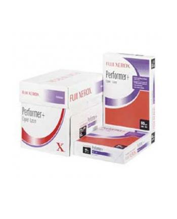 Papier Performer 3R90649 A4 80 g/m2