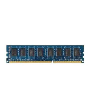 HP 1GB DDR3-1333 DIMM Memory AT023AA