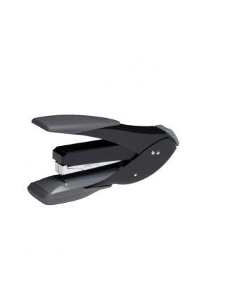 Zszywacz Easy Touch 30 czarno-szary HalfStrip
