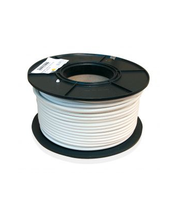 Kabel Premium koncentryczny 120dB 100m
