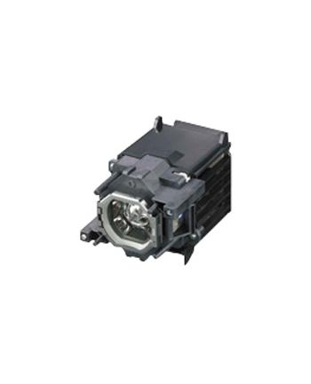 Lampa Lamp Module f Sony VPL-FH30 Proj