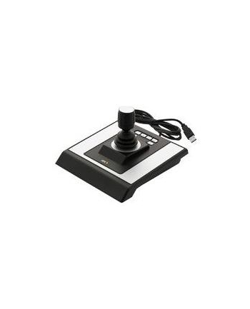Uchwyt Professional joystick for Axis PTZ Cams
