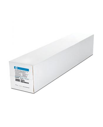 Folia w roli HP Paper/Gloss Cast Vinyl 1372mmx45.7m