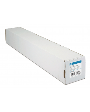 Papier HP/Coated 0.61x45.7m 98g