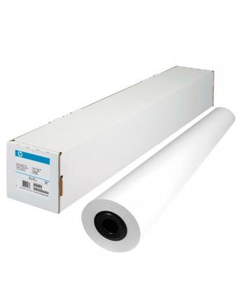 Papier HP Paper/Bright White 36x45.7m DJ