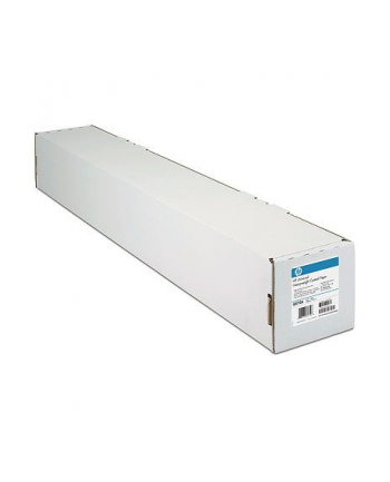 Papier HP/heavy coated long roll f DG