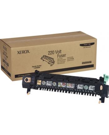 Pojemnik Up/Fuser/220V >100000pgs