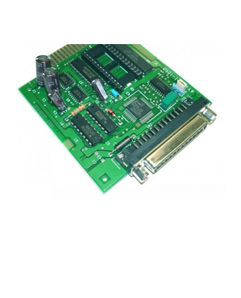 Karta RS232C Serial Interface