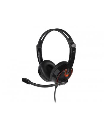 Słuchawki Octopus TRS-790M