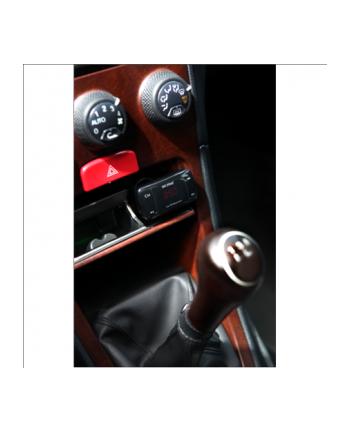 Transmiter samochodowy ACME F100-01