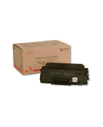 Toner/black 10000sh f Phaser 3450