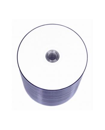 Płytki DVD+R ESPERANZA 4,7GB x16 PRINTABLE - S-100