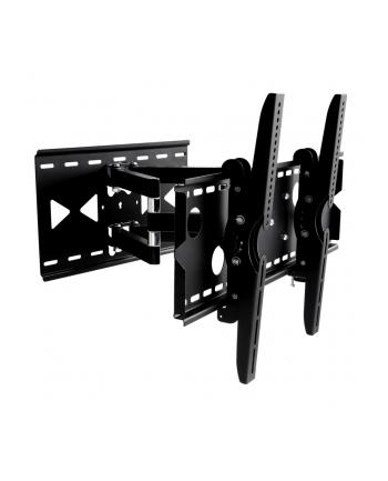 Uchwyt LCD AR-24 32-60'' do 80kg regulowany
