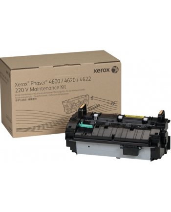 Fuser Maintenance Kit 220 Volt 150000