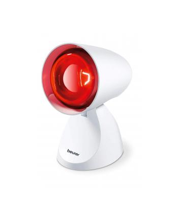 Lampa na podczerwień 100W                     IL11
