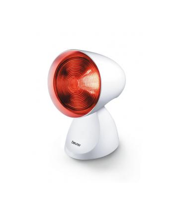 Lampa na podczerwień 150W                     IL21